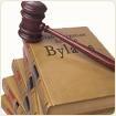 condo association bylaws