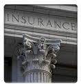 condo association insurance