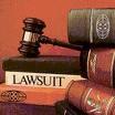hoa lawsuit