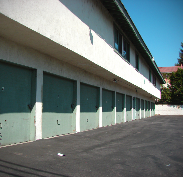 Responsibility For Garage Damage In Hoa Or Condo Association
