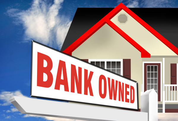 condo unit bank owned 061914 resized 600