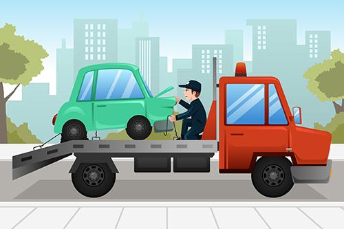 condo parking permit 082814 resized 600