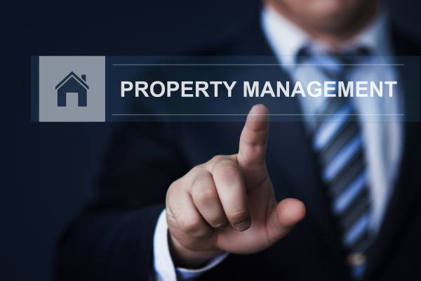 condo association  member wants to know cost of property management 120914 resized 600