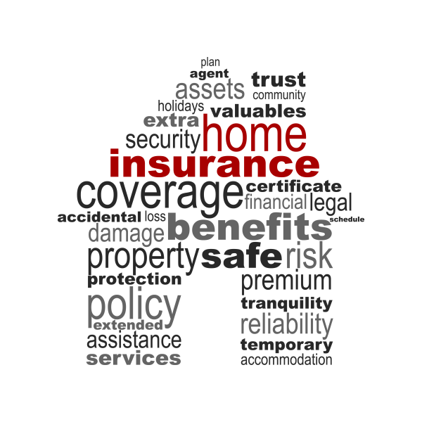 North Carolina Condo Association Board has questionable requirement for personal insurance policy 012815 resized 600