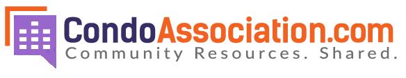 Condo Association Insurance HOA Loans