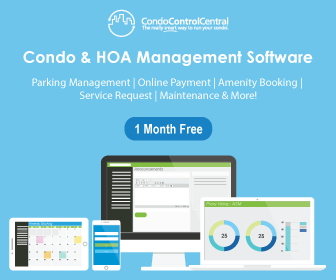 condo-hoa-management