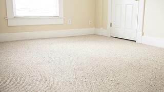 carpeting-in-condo.jpg