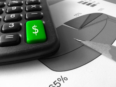 condo-property-management-fees