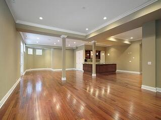 finished-condo-basement.jpg