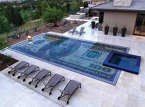 pool-money-condo.jpg