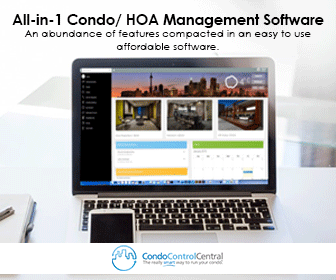 HOA Software