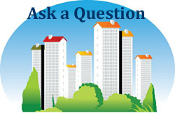 What are some sample bylaws for a condo association?