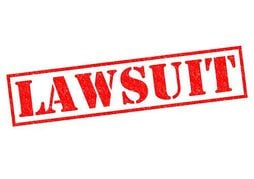 hoa-lawsuit