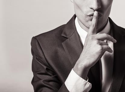 board-members-keep-budget-secret