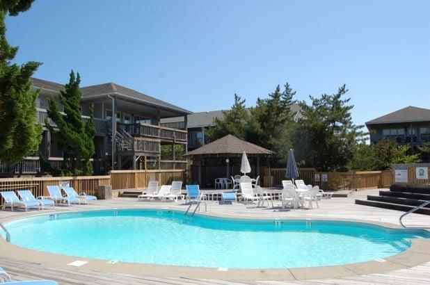 maryland-condo-pool-law