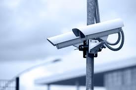 security-cameras-hoa